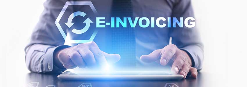 Comparing the Merits of Digital and Electronic Invoicing