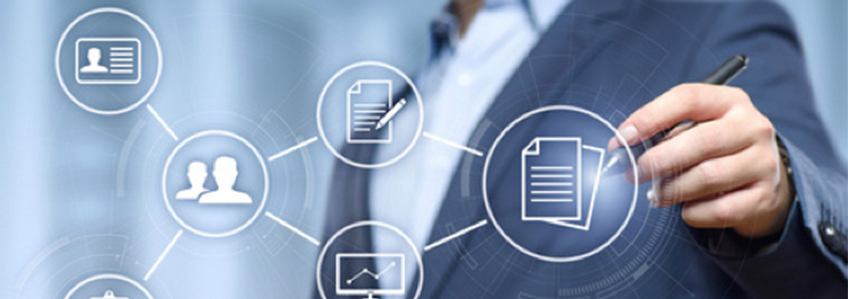 The Importance of Program Management For Savings and Value Realization