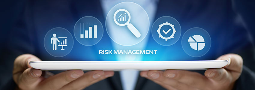 Risk: The Next Opportunity for Procurement to Extend Its Value