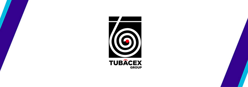 TUBACEX |  Improving the suppliers relationship to create new solutions for the customers