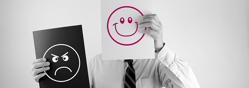 Supplier Relationship Management: Achieving Supplier Satisfaction