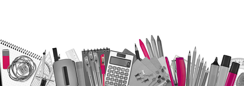 Back-to-school list: the 5 essentials tools for every CPO