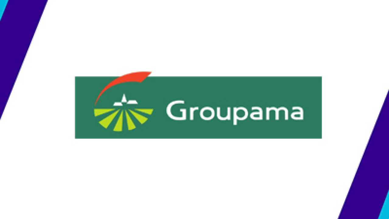 Groupama | Atteindre une performance durable avec Accelerate