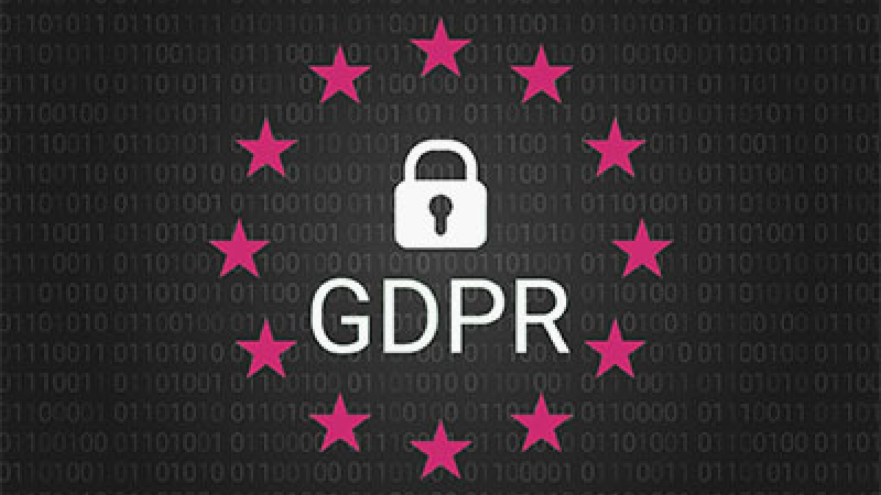 How does the GDPR Affect Procurement?