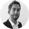 Bertrand Gavroy - Pre-sales Consultant at SynerTrade